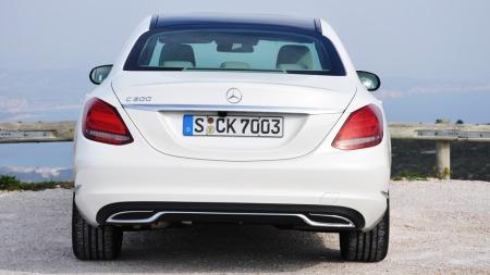 Mercedes-C-klasse-rett-bakf