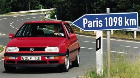 VW-Golf-MK3