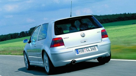 VW-Golf-MK4
