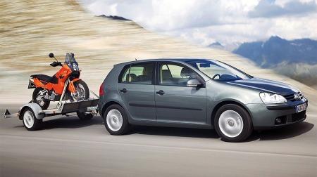 VW-Golf-MK5