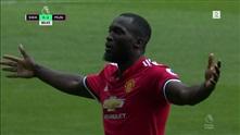 Ny imponerende storseier for Manchester United