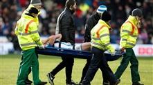 Sammendrag: Huddersfield - Bournemouth 4-1