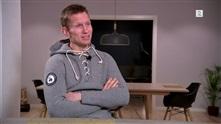 Frank Løke får pikante sextilbud etter skilsmisse-avsløring