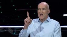 Thorstvedt: – Så mange poeng trenger du EGENTLIG for å holde deg