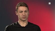 Matic hyller Sanchez: - Kan bli avgjørende mot Chelsea