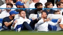 Ny Chelsea-nedtur etter Mounts første scoring