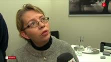 Mener at Line og Pers datter (5) skal tvangsadopteres: – En skandale
