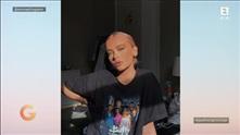 Emma (18) venter på den siste kjønnskorrigerende operasjonen