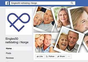 Sunndalsøra gay Lillehammer sex med eldre