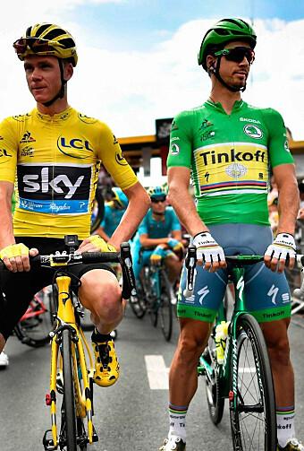 Tv2 Tour De France 2020