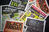 Black friday tilbud| Vanvittige tilbud på møbler Black