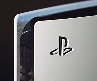 Nye inntrykk: PlayStation 5 topper listen i lanseringen.