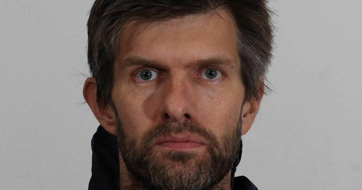 Sogneprest dømt til 15 års fengsel for drap i Danmark