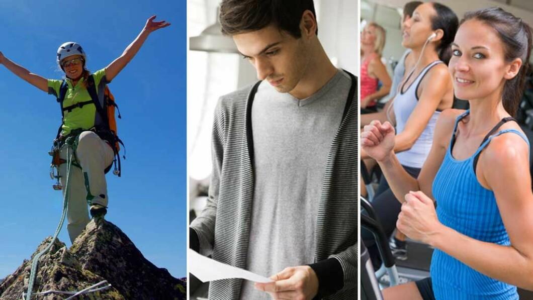 Finne kjæreste på nettet fra akershus norske jenter fra brumunddal på jakt etter sexpartnere homofil dating apps for 14 åringer
