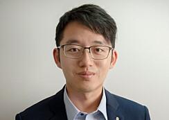 Fong Chak Tin lavora come insegnante e tutor per gli studi liberali.
