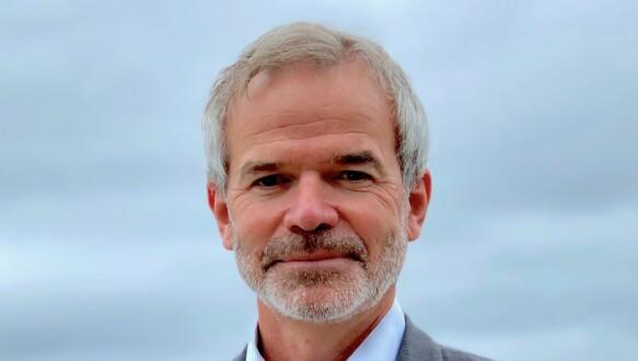 Preparato: c'è sempre il rischio di un viaggio spaziale nello spazio, ma Blue Origin è ben preparato, assicura Kristian Hoegle Hansen del Norwegian Aerospace Center.  Dice che la società ha condotto con successo 15 lanci di prova con il prototipo del missile.
