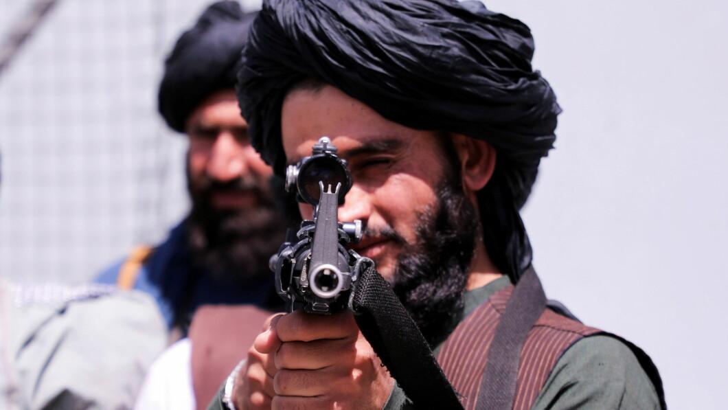 I talebani hanno fatto progressi nel Panjshir, ma non hanno solo insorti con cui fare i conti.
