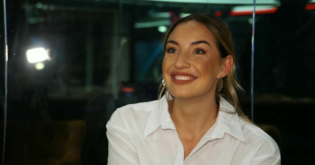 Maria (28) fortalte åpenhjertig om trakassering – nå renner meldingene inn