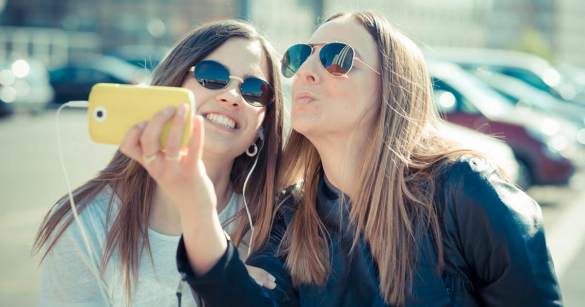 lykkes med nettdating kåte jenter søker knullekontakt i ski