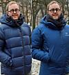 Best pris på Stormberg vinterjakke Se priser før kjøp i