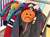 Forbrukerrådet melder barnejakke for ulovlig innhold av