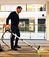 TV 2 hjelper deg har testet poseløse støvsugere