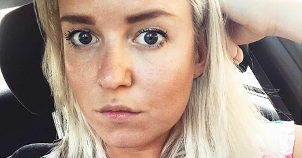 single klubb i nore og uvdal