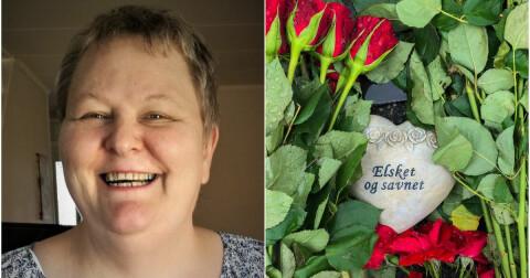 Mannen som drepte Marianne (54): – Gjorde det jeg ble beordret til