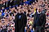 Ancelotti mener Mourinho og United blir et lykkelig ekteskap