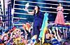 Ukraina vant Melodi Grand Prix med politisk låt: - Fred til alle!
