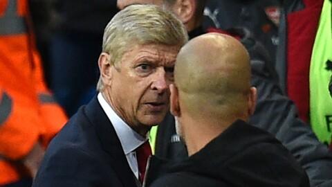 Ny Premier League-podkast: – Wenger bør straffes