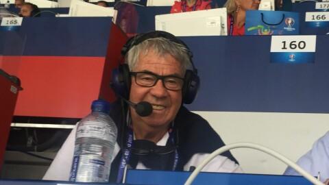 TV 2s Premier League-podkast: Ble nektet adgang på Stamford Bridge