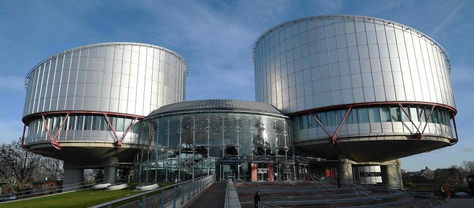 Menneskerettighetsdomstolen i Strasbourg har konkludert med at Norge har brutt menneskrettighetene.