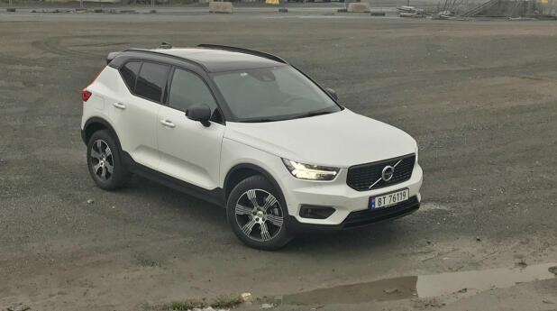 Volvo er en av dem som har vært tidlig ute med bildelingsløsninger. Da de lanserte nye XC40, kom de også med en abonnementsordning gjennom det de kaller Care by Volvo. Også dette en løsning der man kun betaler for drivstoff og bomring, resten er inkludert.