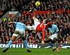 Hvor mye kan du om Manchester-derbyet?