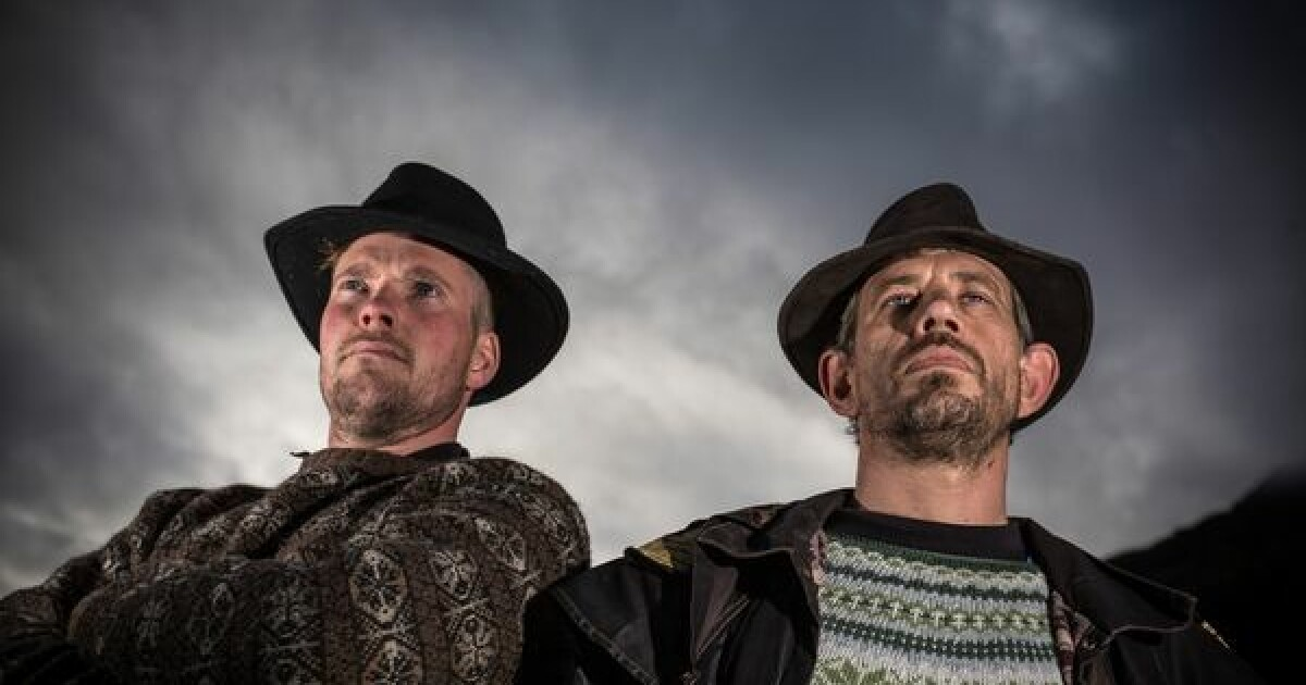 fjorden cowboys sesong 7