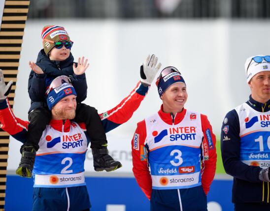 WSC-2019 Seefeld. Лыжные гонки - LIVE. Мужчины. - Страница 18 Images?imageId=10454650&x=4.6&y=0&cropw=85