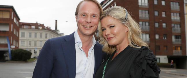 9f0839d8 Petter og Vendela angrer på leilighetskjøp til 17 millioner kroner