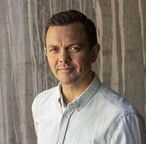 Atle Falch Tuverud er sjefredaktør i BilNytt.no