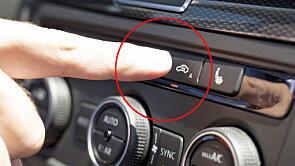 Å bruke denne knappen er ikke nødvendigvis noe god ide.