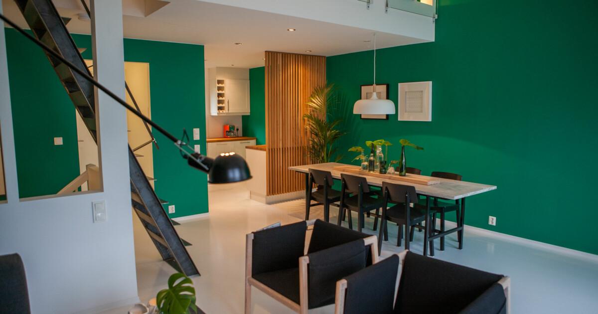 Maxportal best av inspirasjon til hjemme design - Lampe industrielle ikea ...