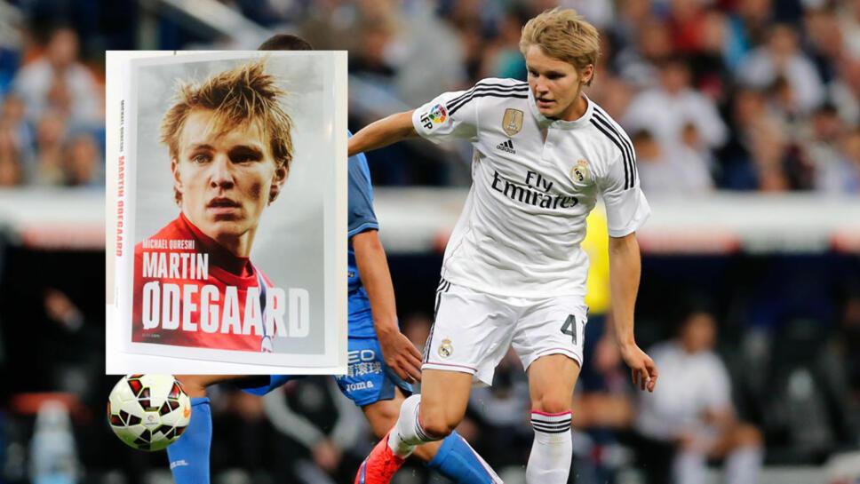 54b118a1 MESSI-KORTET: Pep Guardiola brukte Messi-kortet da Bayern München prøvde å  lokke