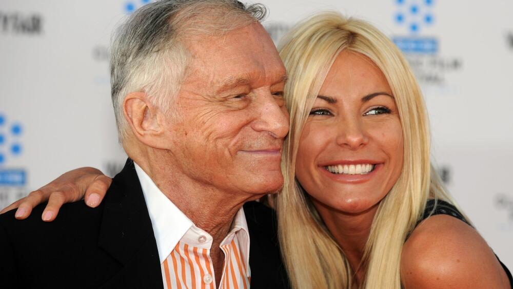 aldersgab i datingforhold top gratis dating sites