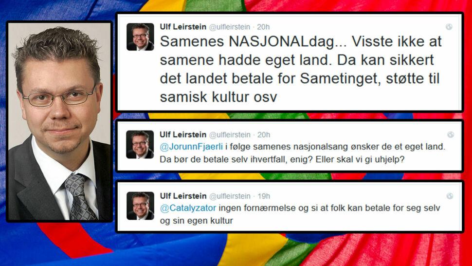 samisk nasjonaldag