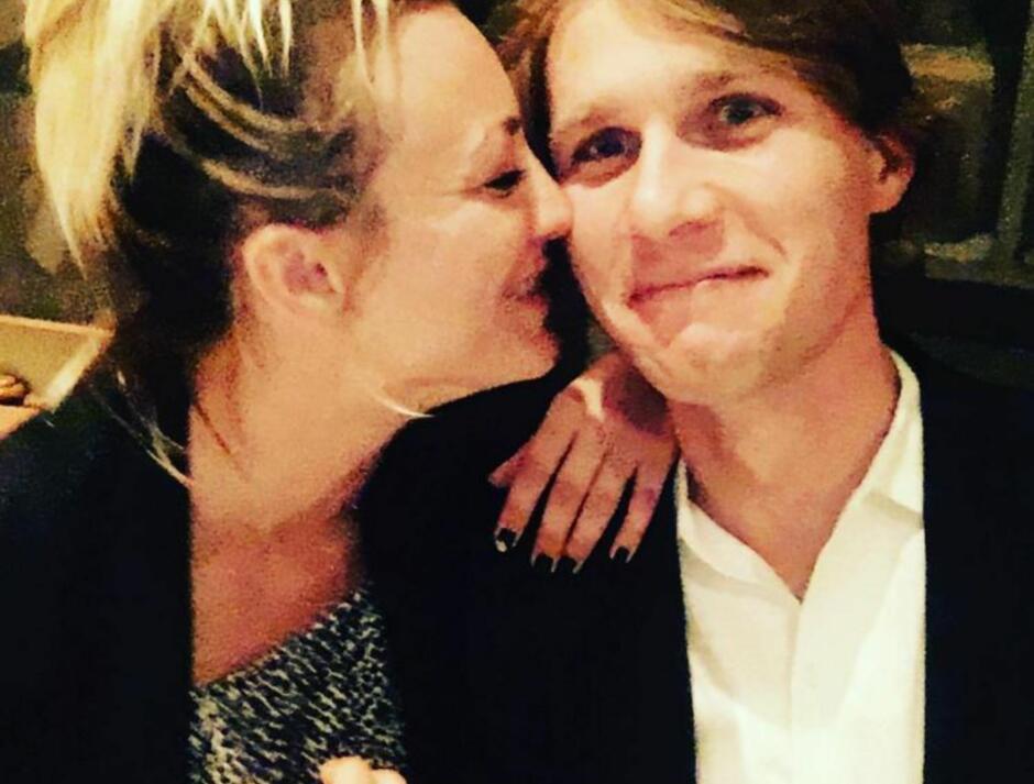 dating i de mørke australiens online episoder
