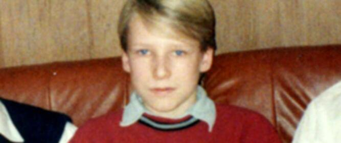 Photos of murderers as Children Images?imageId=8241669&width=667&height=281&compression=75
