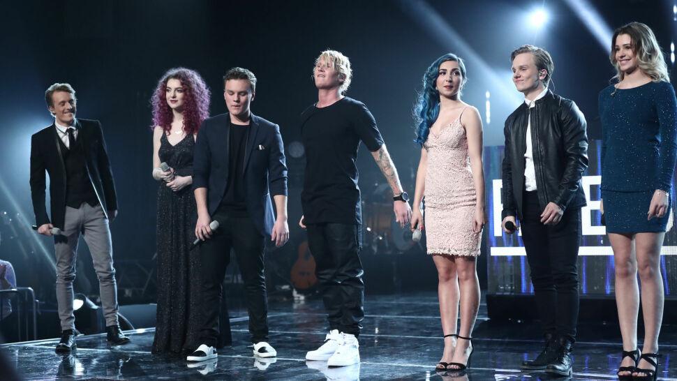 tv2.no idol gratis stemme