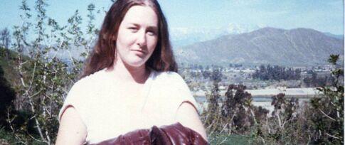 drapet i holmenkollen 1974