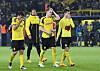 Dortmund enkelt dyr