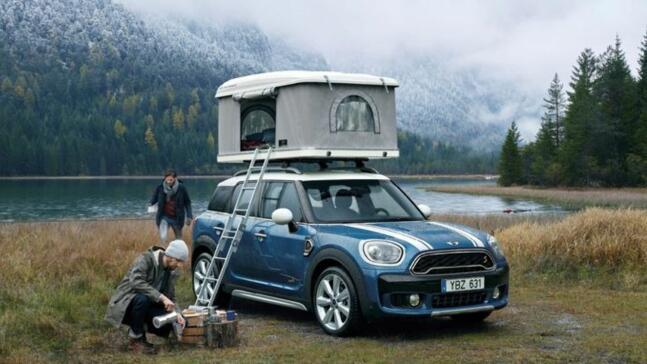 8611f6f86ca Lease eller leie: Å lease bilen kan være dyrere enn å eie den